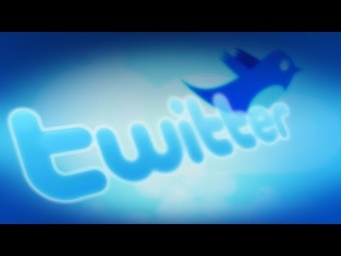 Twitter Is Powerful, It's Not Going Anywhere: Triggit CEO