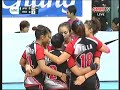 images Japan Indonesia 2013 Asian Volleyball Championship