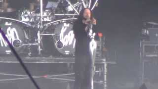 Download Festival 2013 Korn - Falling Away From Me