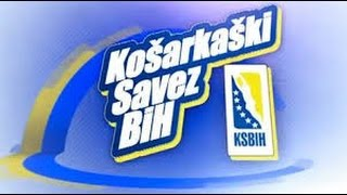 Спарс : Босна Ройал