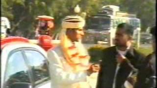 Vaada Raha - Rab Na Kare By Babbu Maan Full song from movie VAADA RAHA I