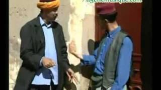 Download film bila houdoud complet  فيلم بلا حدود كامل في مقطع واحد 3Gp Mp4