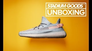 "adidas Yeezy Boost 350 V2 ""True Form"" 