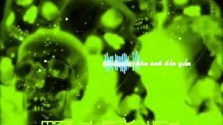 Watch Tommy C & J.reyez Wedding Dress (english Version) video