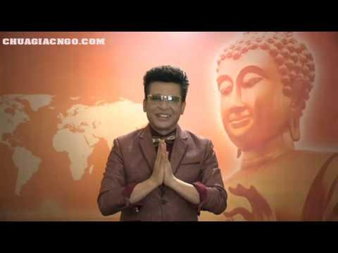 Album nhạc Phật: Quê hương mến yêu