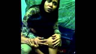 SEJOLI TERTANGKAP BASAH DI STUDIO DIMALAM TAHUN BARU 2013