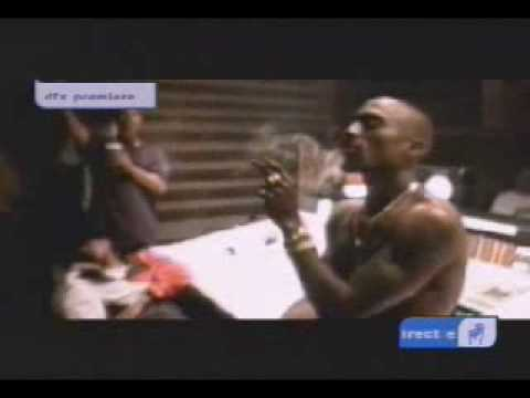 Life Goes On - Tupac Music Videos