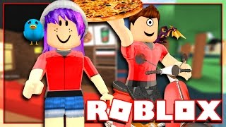 MANAGER REPLACEMENT! | Roblox Work at a Pizza Place w/ RadioJH Games!
