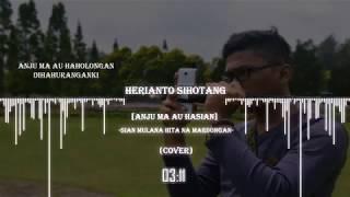 Download Lagu Sian Mulana Hita Na Mardongan [Anju Ma Au Hasian] + LIRIK Cover by Herianto Sihotang Gratis STAFABAND