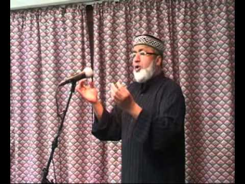 Amjad Hussain - Yeh tera Pakistan hai Yeh Mera Pakistan Hai (...
