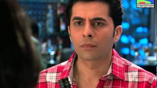 Kya Huaa Tera Vaada - Episode 112 - 9th August 2012