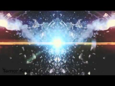 Zedd Vs. Chris Brown - Don't Wake My Clarity (Tomer Katz Ft. Uriel Eliyahu Mashup) My Official YouTube Channel: http://www.youtube.com/user/DjTomerVEVO My Official Facebook Page: https://www.fa...