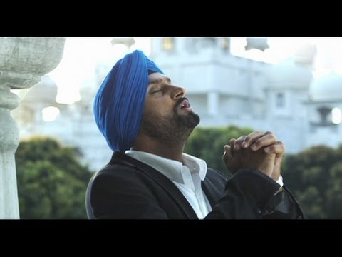 Meri Maa - (Harbhajan Singh - Bhajji) - Official Video Song