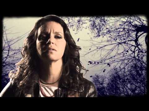 Lucy Kaplansky - Scavenger