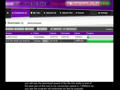 Download anything for free download movies download games download music download software