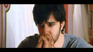 Tere Bina Jiya Love Express Full Video with best quality