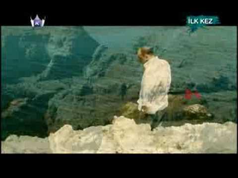 Kıvırcık Ali - Yaralarım 2008 Video Klip