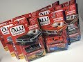 Auto World 2018 Premium Release 1 Sets A and B Unboxing