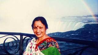 Ferdousi Rahman - Bhromor Koio Gia