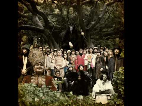 Devendra Banhart - Korean Dogwood