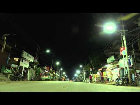 LED PROJECT IN AGARTALA,TRIPURA