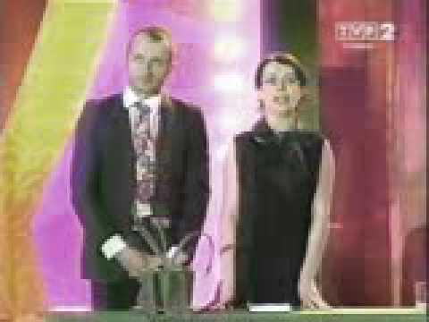 kabaret skeczów męczących kocham cię polsko