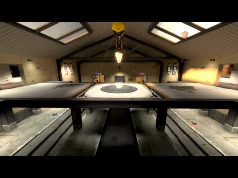 Video tf2 demoman stick x solider