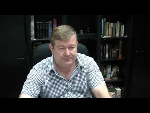 Вячеслав Мальцев: Убийца Листьева - Лисовский?, борьба с Интернет-пиратством