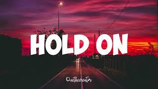 ''HOLD ON'' WSTRN x Kojo Funds x Yxngbane x Drake Type Beat | UK Dancehall Instrumental 2019