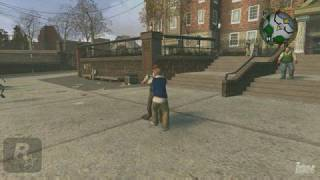 Bully for PC » Fighting Humiliation