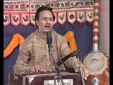 Jadeja Pardesh Ma Nahin Koi Aapnu Gujarati Bhajan By Hemant Chauhan[full Song] I Bhaktiras video