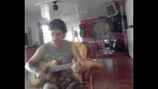 Watch Raul Seixas Medo Da Chuva video