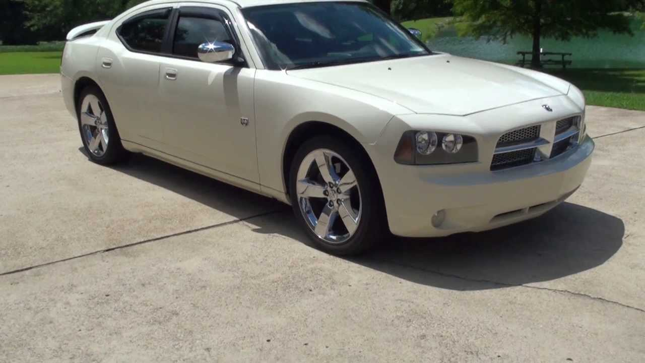 hd video 2008 dodge charger sxt dub edition for sale see www sunsetmilan com youtube. Black Bedroom Furniture Sets. Home Design Ideas