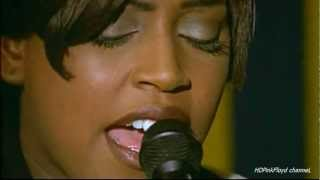 David Gilmour / Mica Paris - I Put a Spell On You