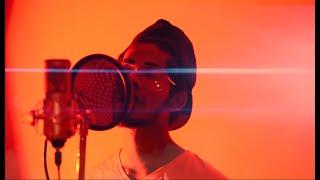 RUFUS PRINCE -  MINIMIX 2017!! (WOLVES, HAVANA, SHAPE OF YOU, SYMPHONY)