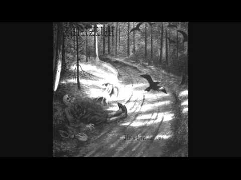 Burzum - Hvis Lyset Tar Oss (Full Album)