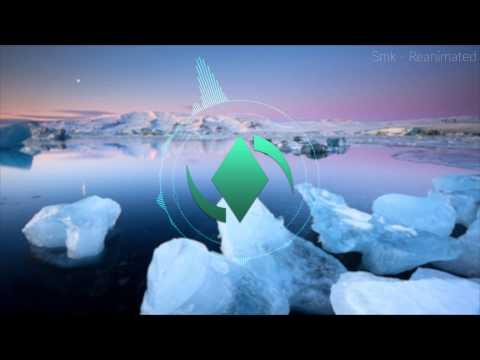 [EDM] Reanimated - SmK [NoCopyright] |ElementalElectric