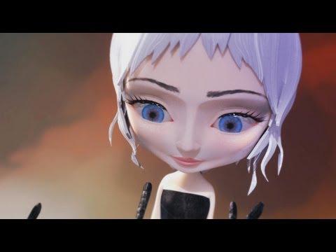 SHIBAN - Reason Dies - Official Music Video