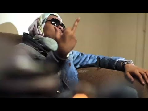 Kevin Gates - Idgaf (official Music Video) video
