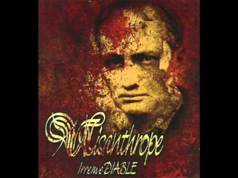 Misanthrope - La Dandy
