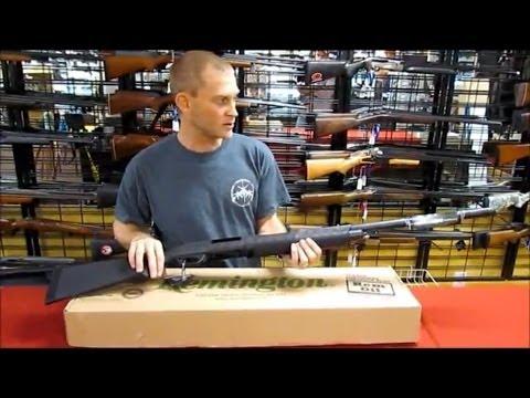 Advanced Firearms Reviews Two Entry Level Shotguns. Benelli Remington Mossberg