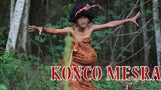 download lagu Via Valen Konco Mesra gratis