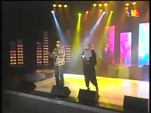 Untukmu - Joe Flizzow feat. Ila Damia