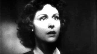 I Walked with a Zombie (1943) - Official Trailer