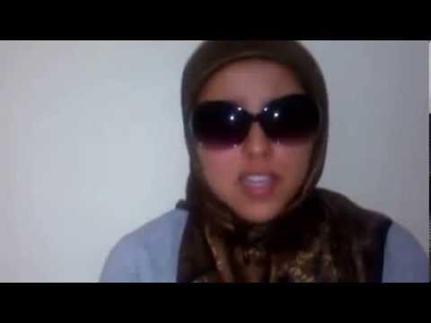 2013 kissat nass قصة الناس الجريمة مسرح Masrah Al