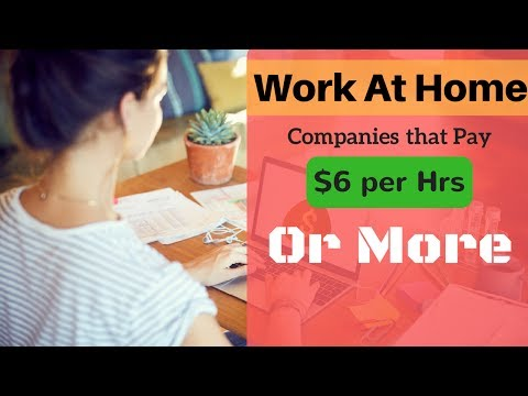 [Hindi/Urdu] Earn $6 per Hrs | Virtual Assistant Job | Most Easy Way To make Money Online | in 2017