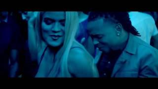 download lagu Karol G, Ozuna - Hello Remix Vdj Anthony Beat gratis