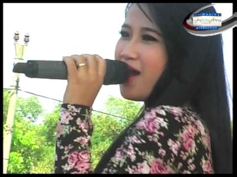 Monata Puink  Bang Jali.  Alvi Damayanti video