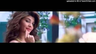 download lagu Chittiyaan Kalaiyaan Roy Full Mp3 Song gratis