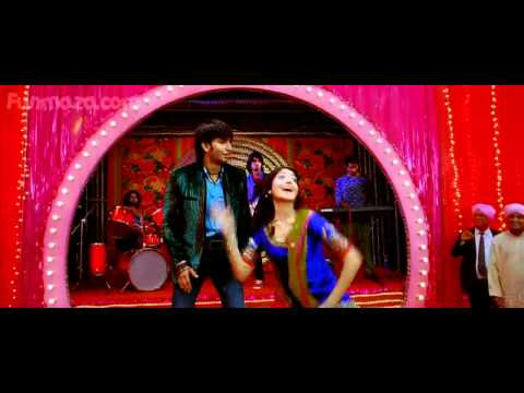 Ainvayi Ainvayi 720p - Band Baaja Baaraat [funmaza].wmv video